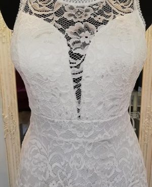 1c02551dc6f Společenské šaty – MIRIS – Svatební salon