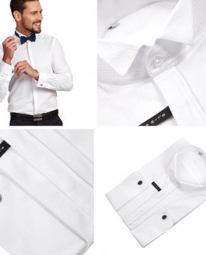 Pánské košile k prodeji