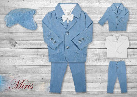 garnitur-29-cienki-jasnoniebieski