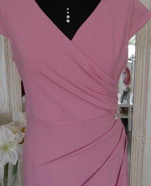 Šaty pro plnoštíhlé k prodeji