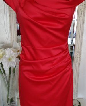Šaty pro maminky k prodeji
