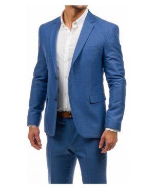 Výprodej pánských obleků