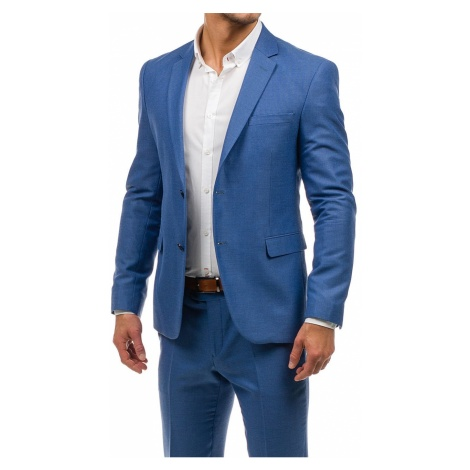 svetle-modry-pansky-oblek-bolf-1_0c0f5632afe89d7682fa8b8b35_w470_h470