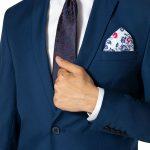 niebieski-garnitur-meski-mmer 2